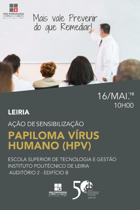 Leiria (002)