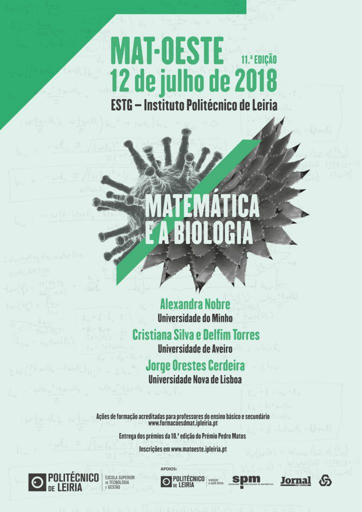 Matoeste2018