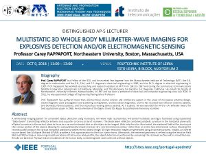 IEEE-Chapter.APEDMTT-Portugal.Poster-CRappaport_IT-Lr (003)