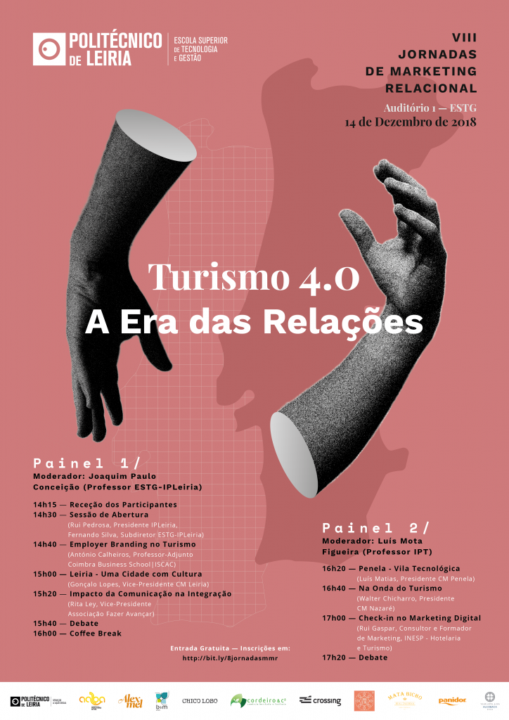 Cartaz_jornadas_MMR18_vs4