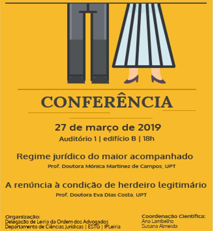 conferência MAior acompanhado (002)