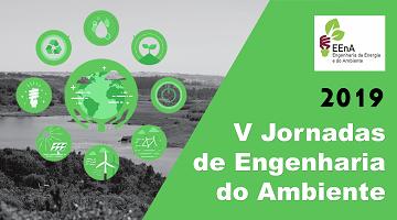 Banner Jornadas Ambiente - short 2019 360x200
