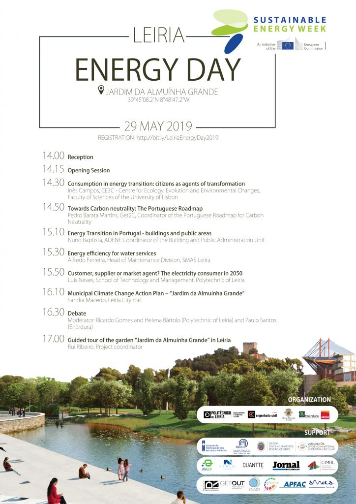 Cartaz-Energy-Day-Inglês
