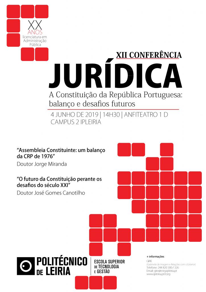 Conferencia juridica-02