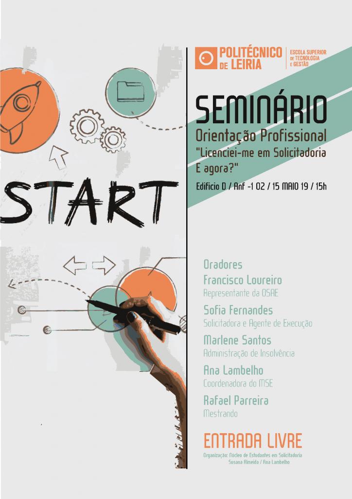 Seminário Orientação Profissional_15_05_19