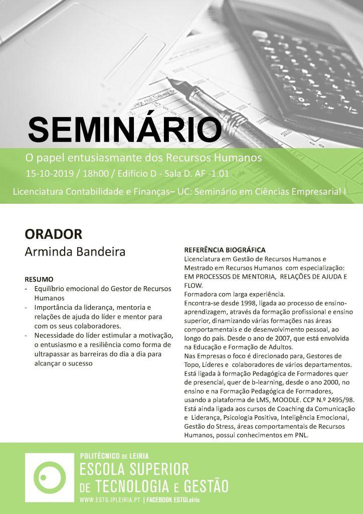 04.Seminario_CF_Recursos Humanos_CARTAZ