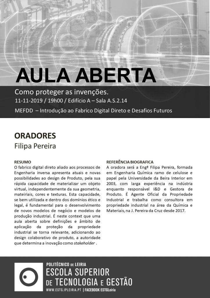 AulaAberta_JPCruz_20191111