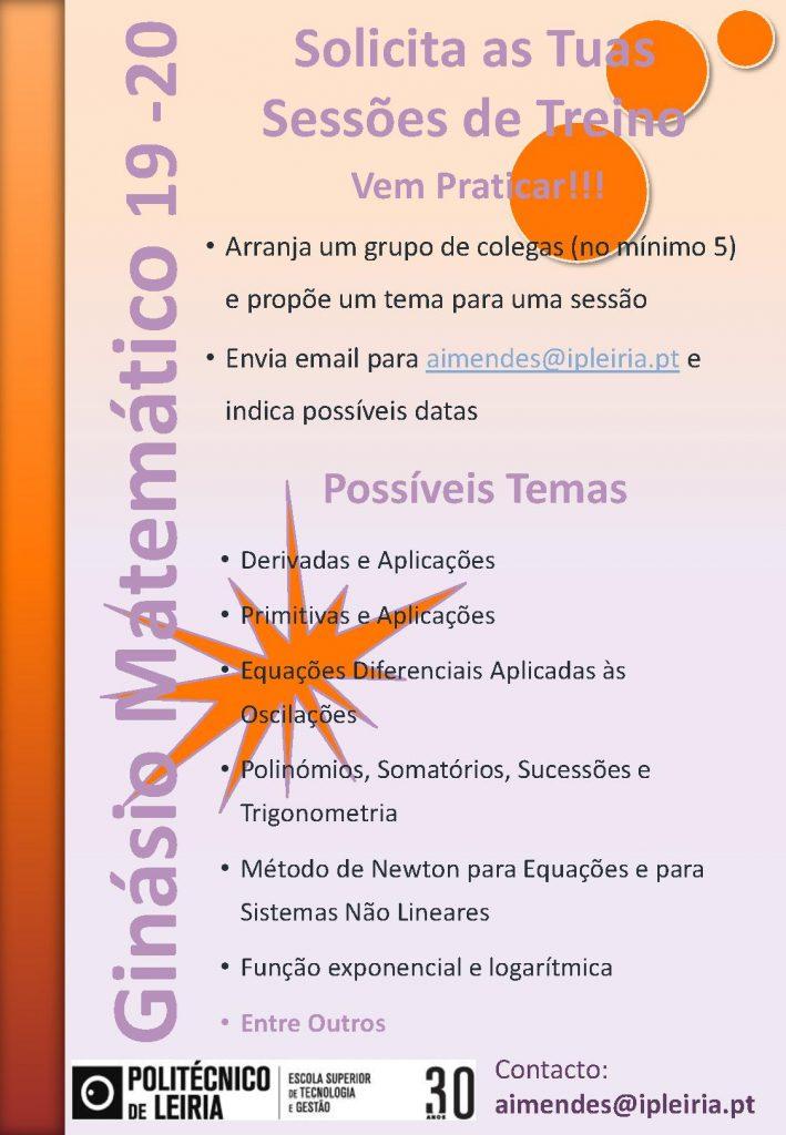cartaz_ginasio_matematico_19_20