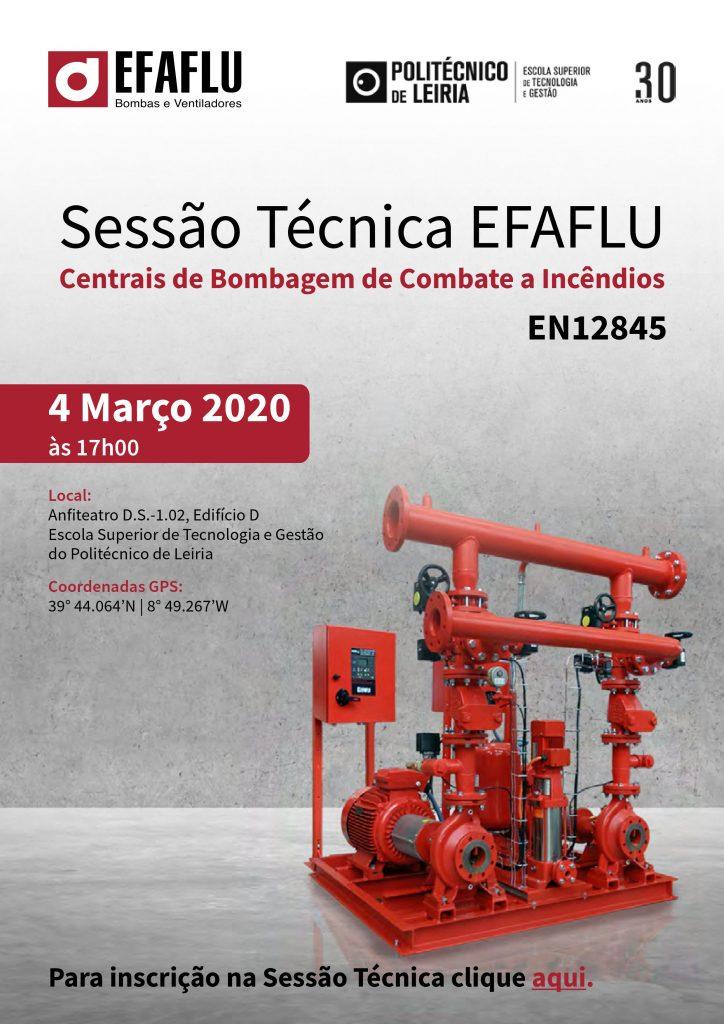 Sessão Técnica EFAFLU IPL-ESTG (002)
