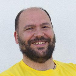 Fotografia de Luís Serrano