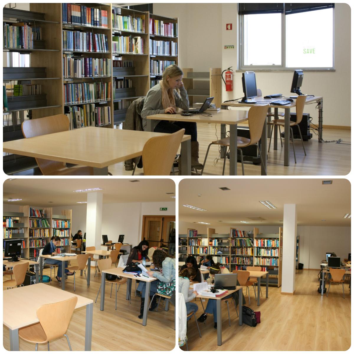 14800_biblioteca