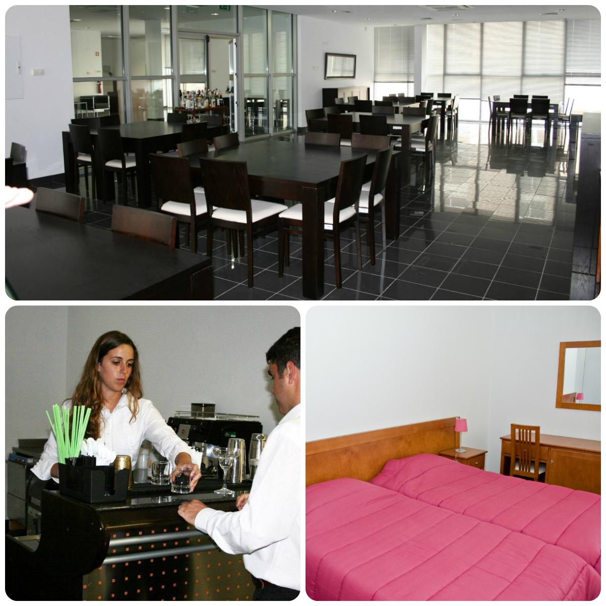 14839_hotelrestaurante