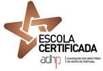 escola-certificada_adhp