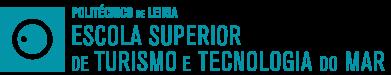 Escola Superior de Turismo e Tecnologia do Mar