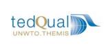 tedqual
