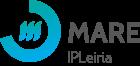 MARE Logomarca policromatica IPLeiria CMYK