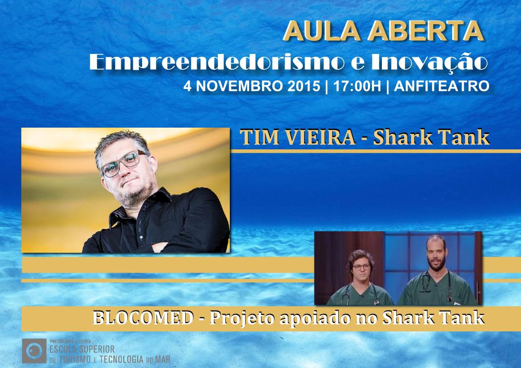 aula_aberta-TIM_VIEIRA