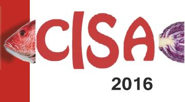 Conferencia  de Inovação e Segurança Alimentar – 5 de maio 2016 – ESTM