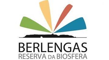 BERLENGAS_destaque