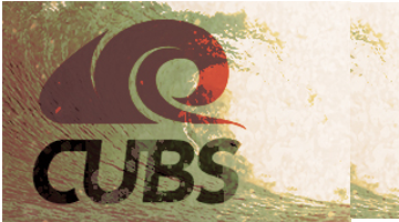 Campeonato Universitário de Bodyboard & Surf de Peniche -7 e 8 maio 2016