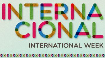 Semana Internacional do IPLeiria :: 6 maio – ESTM ::