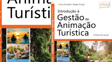 Docentes da ESTM lançam 2ª edição de livro