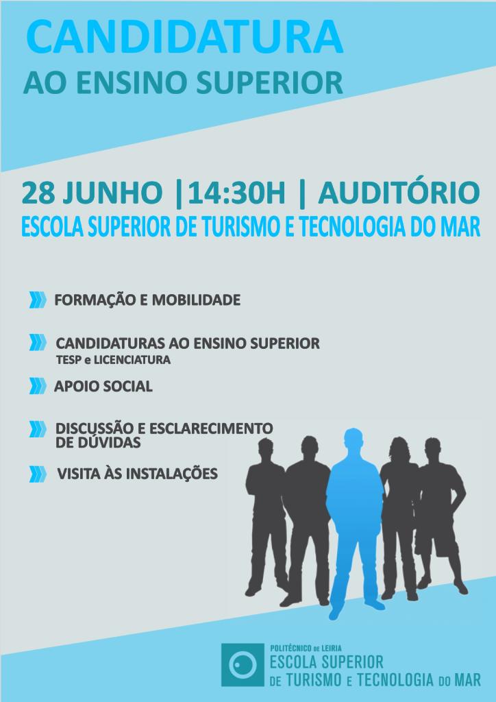 CANDIDATURAS_ensino_superior_28_junho_2017