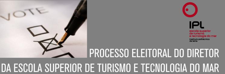 PROCESSO_ELEITORAL
