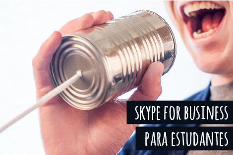 Skype_estudantes_web