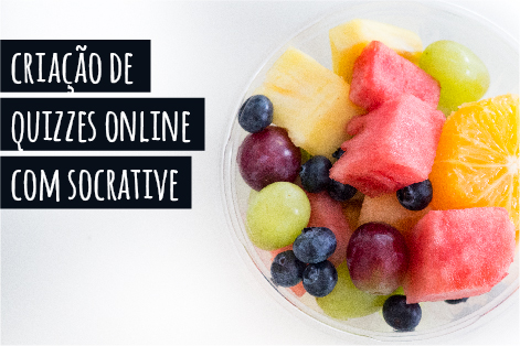 quizzes_online_web
