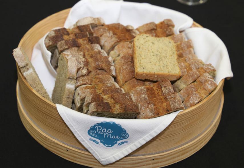pão_do_mar