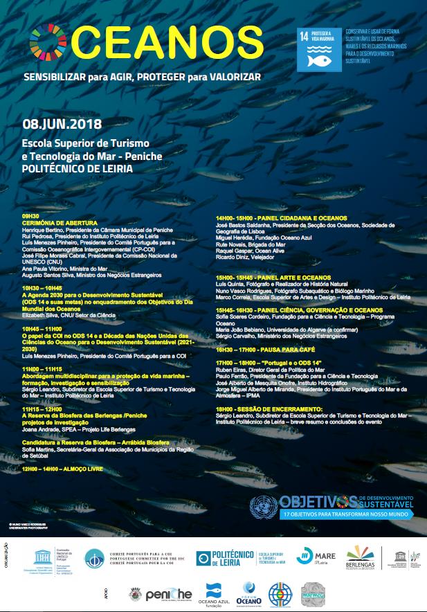 cartaz_oceanos_9_junho_2018