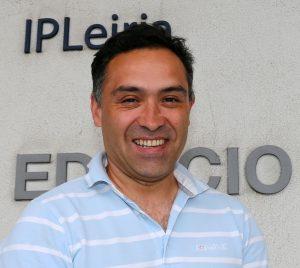 Prof_Sergio_Leandro_1