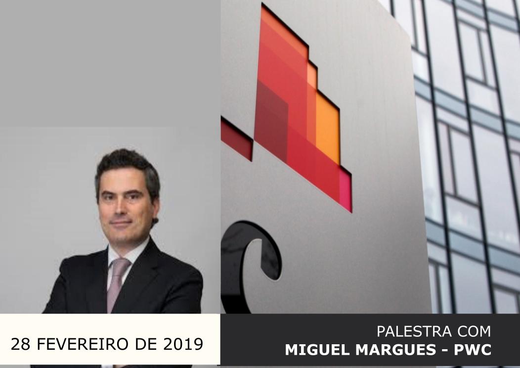 PALESTRA_miguel_marques2