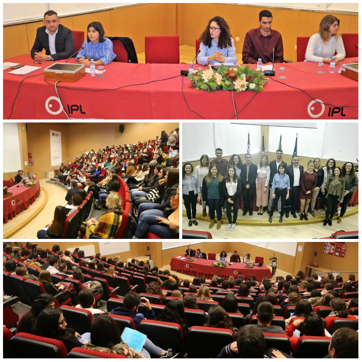 collage_seminario