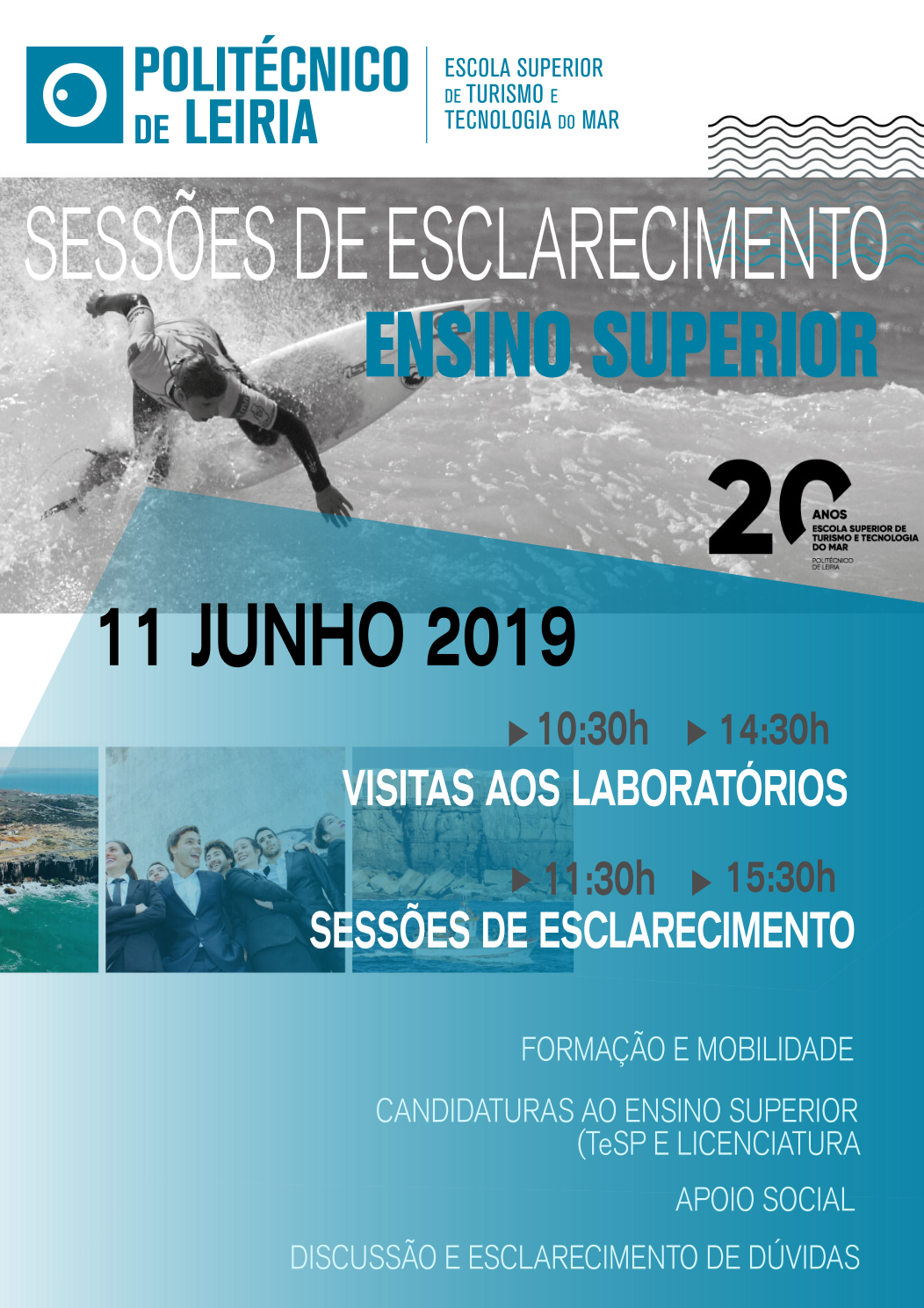SESSÃO_ESCLARECIMENTO_ENSINO_SUPERIOR_JUNHO_2019_3