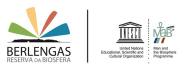 Reserva da Biosfera das Berlengas (UNESCO)