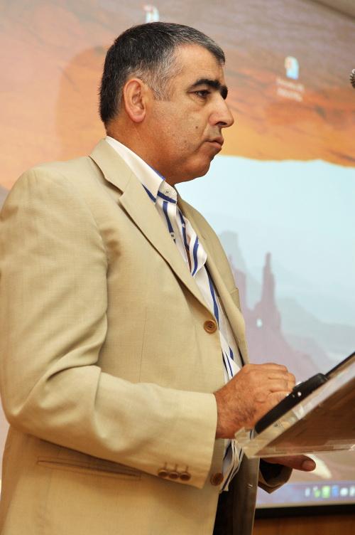 1º encontro IPL - Indústria - 11.07.2013