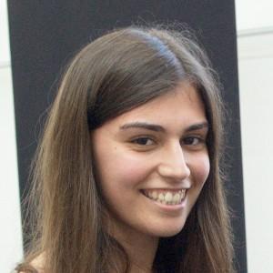 Carina Bruno Simões