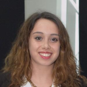 Renata Andreia Dionísio Santo