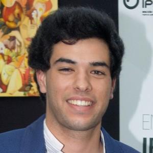 Tiago José Remígio Mendes