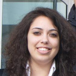 Ana Maria Matias da Costa