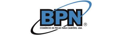 BPN - Comércio De Peças Para Camiões, Lda