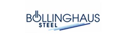 Bollinghaus Steel