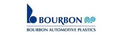 Bourbon Automotive Plastics SA