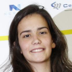 Joana Crespo Domingues