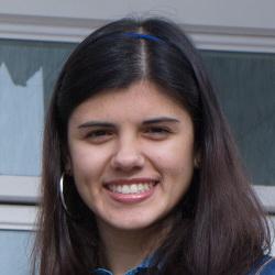 Joana Filipa Silva Rendeiro