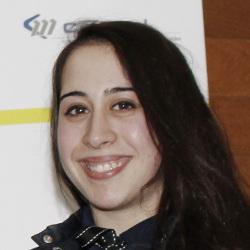 Marlene Gonçalves Neves