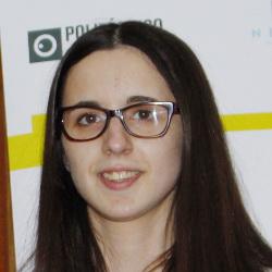 Micaela Pedrosa Silva