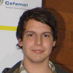Nuno Filipe Dos Santos Neto